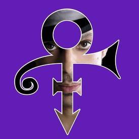 Img-J-Prince-A0-1