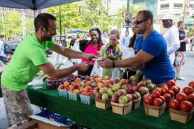 Img-J-A01-16H--Cadillac-Square-FARMERS-MARKET-FARMERS-MARKET-FRIDAYS-at-Friday-August-19-2016-11-00-00-am