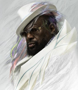 Img-J-A01-16H--Campus-Martius-Park-4TH-FRIDAYS-GEORGE-CLINTON--PARLIAMENT-FUNKADELIC--Friday-August-26-2016-09-00-00-pm