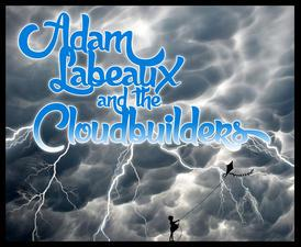 Img-J-A01-16H--Campus-Martius-Park--Adam-Labeaux-and-the-Cloudbuilders-at-Wednesday-August-31-2016-12-00-00-pm