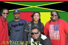 Img-J-A01-16H--Campus-Martius-Park--BEACH-PARTY-ANTHEM-at-Friday-August-19-2016-05-30-00-pm