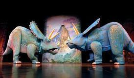 Img-J-A01-16H--Campus-Martius-Park-Kidz-Show-Mammoth-Follies-at-Saturday-August-27-2016-01-00-00-am_