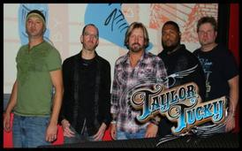 Img-J-A01-16H--Campus-Martius-Park--Taylor-Tucky-Band-at-Wednesday-August-17-2016-12-00-00-pm