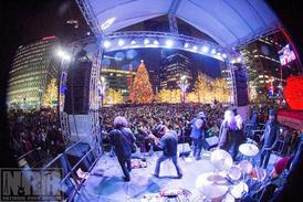 Img-J-A01-16H--Capitol-Park-SUMMER-SATURDAY-NIGHTS-The-Infatuations-at-Saturday-August-27-2016-09-00-00-pm