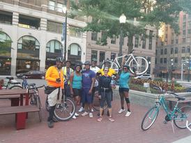 Img-J-A01-16H--Capitol-Park-The-Friday-Ride-The-Friday-Ride-at-Friday-August--2016-06-30-00-pm