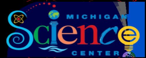 Img-PNG-A0-16H--Campus-Martius-Park-DETROIT-SUMMERFEST-Michigan-Science-Center-Activity-at-Saturday-August-27-2016-12-00-00-pm