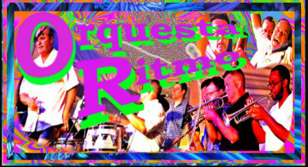 Orquesta Ritmo - Img-PNG-xPlr-j-p-j-png-pxlr-jpn3-tlz-s-or-B09-13F-16H