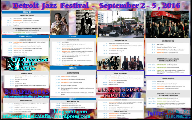 Img-PNG-Detroit Jazz Festival - 2016 - Schedule -