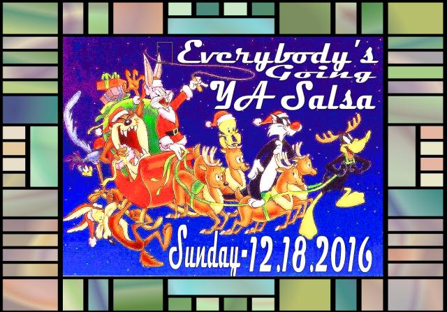 YA Salsa Sunday Salsa Social 2016--img-png-jpsp-yas-x121816-xms-crtna01-16l_