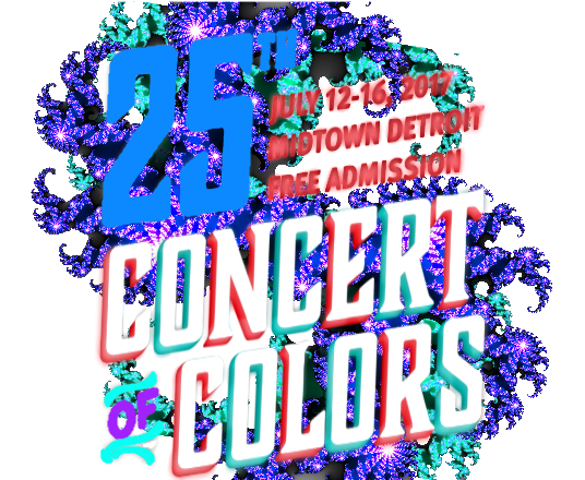 Img-PNG-PN3-COC-graphics-02-3--Concert Of Colors 25 year anniversary