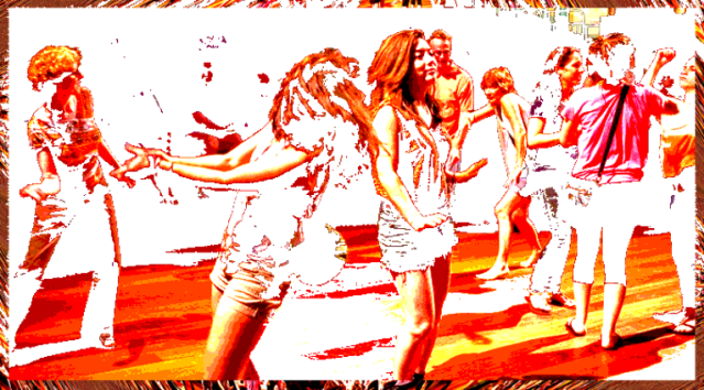 Img-PNG-xPN3-Dnc-B03-765 - Dance -