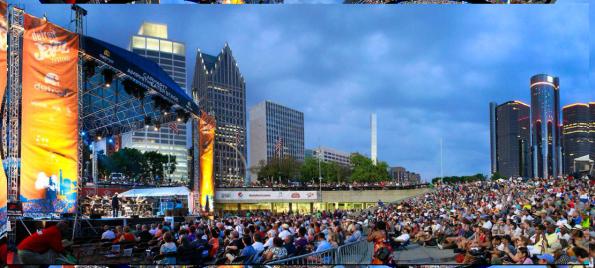 - Detroit Jazz Festival - Img-PNG-xPlr-J-DJF-Bnr-B02-17I-