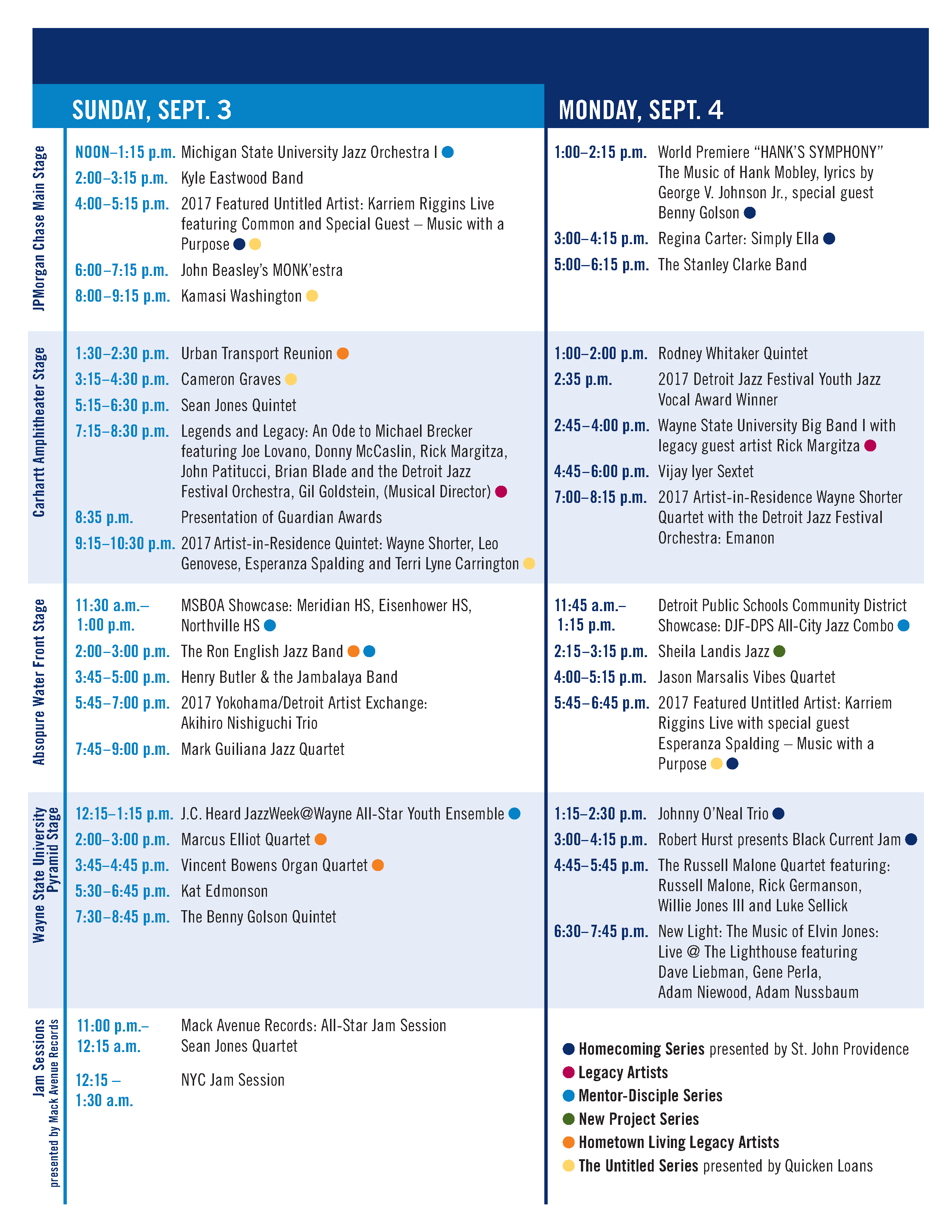 png pdf djf 2017 schedule_v32?w=595&h=770 entertainment midwest music mafia  at soozxer.org