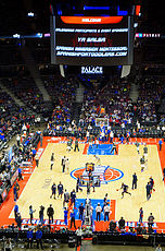 Img-YAS-SalsaMania - Pistons Court - A01-